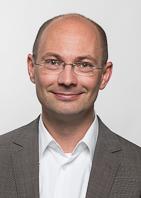 conova communications GmbH Günther Rohrecker CTO