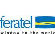 Logo feratel