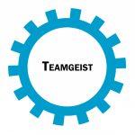conova Unternehmensleitwert Teamgeist