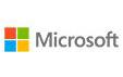 conova S-Day 2021 Microsoft