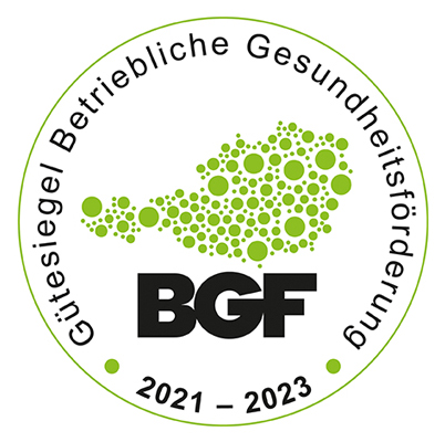 BGF conova 2021 - 2023