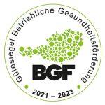 Logo BFG 2021 - 2023 conova