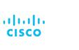 Cisco conova S-Day 2021
