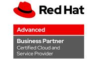 conova Partner Red Hat