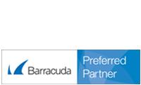 conova Partner Barracuda