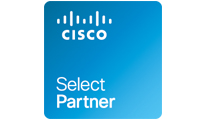 conova Partner Cisco