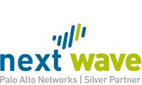conova Partner nextwave