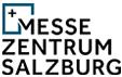 conova Kunde Messezentrum Salzburg