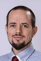 Peter Palfrader conova Linux & Open Technologie Solutions